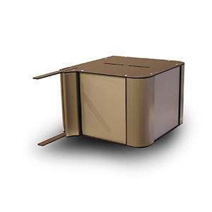 cajon-cierre-new-clasic-box